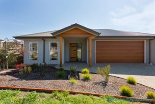 26 Castlecombe Court, Cowes, Vic 3922
