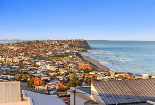 46 Hickson Street, Merewether, NSW 2291