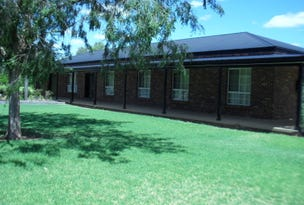 33 Research Road, Yanco, NSW 2703