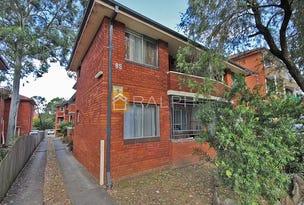 3/65 Macdonald St, Lakemba, NSW 2195