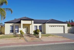 4 Cook Street, Renmark, SA 5341