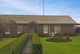 8 Moon Court, Bairnsdale, Vic 3875