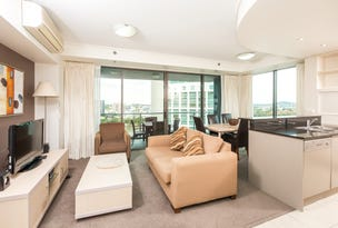 83/26 Felix Street, Brisbane City, Qld 4000