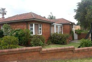 14 Ward Ave, Canterbury, NSW 2193