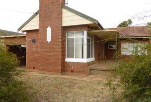 13 Brolgan Road, Parkes, NSW 2870