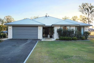 115 Fairway Drive, Kensington Grove, Qld 4341