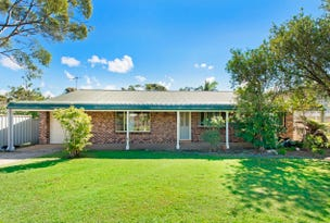 29 Fiona Crescent, Lake Cathie, NSW 2445