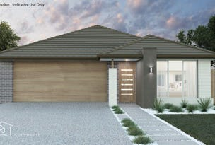 L1102 Springfield Rise, Springfield Lakes, Qld 4300