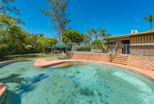21 Lathouras Court, Bundaberg South, Qld 4670