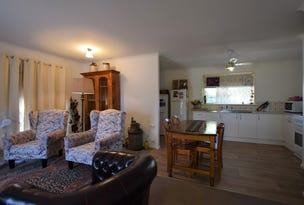 8 McKerlie Street, Stirling North, SA 5710