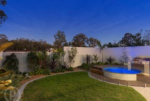 23 Clearview Terrace, Seven Hills, Qld 4170