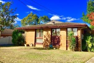 89 Lae Road, Holsworthy, NSW 2173