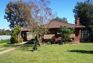 34 River Road, Murchison, Vic 3610