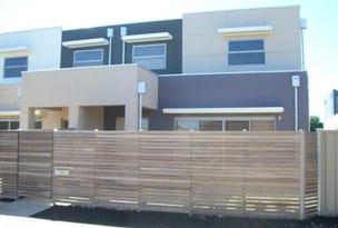 9 Byrness Avenue, Devon Park, SA 5008