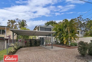 45 Maple Street, Kingston, Qld 4114
