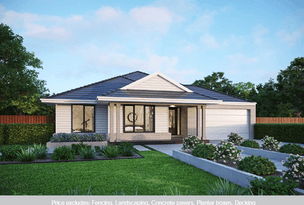 Lot 862 Clarkes Road (FYANSFORD), Fyansford, Vic 3218