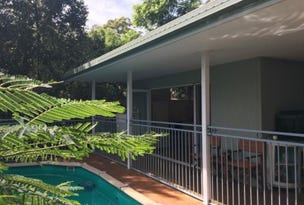 7 The Grey Gums, Port Macquarie, NSW 2444