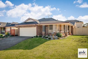 11 Woolshed Place, Currans Hill, NSW 2567