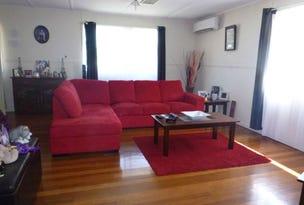 19 Emerald Street, Mount Isa, Qld 4825