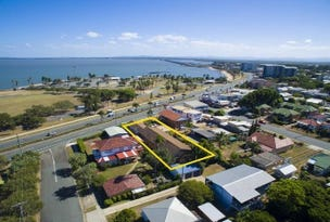 Unit 5/124 Hornibrook Esp, Clontarf, Qld 4019