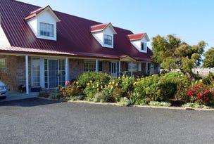 59 Main Road, Stanley, Tas 7331