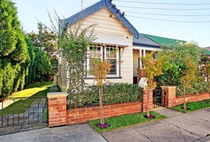 2 Dulling Street, Waratah, NSW 2298