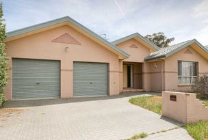 17 IRONBARK CIRCUIT, Jerrabomberra, NSW 2619
