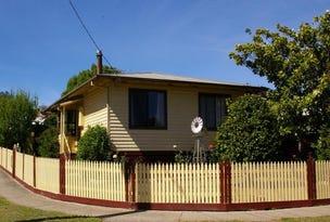 1 Lyell street, Gisborne, Vic 3437
