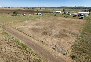 Lot 18, Unnamed Road Off Tooth Road, Jondaryan, Qld 4403