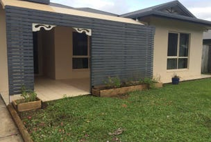 4 Gerygone Close, Mossman, Qld 4873