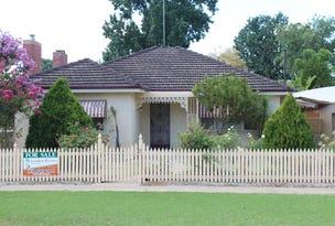 5 Cobwell Street, Barham, NSW 2732