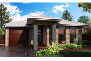 Lot 132A Sixth Avenue, Austral, NSW 2179
