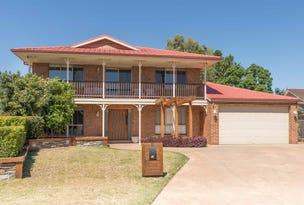 11 Atkinson Close, Glenmore Park, NSW 2745
