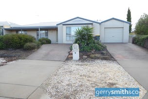 14 Lawson Close, Horsham, Vic 3400