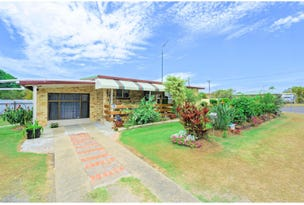 3 Stoutley Street, Bundaberg North, Qld 4670