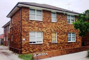 2/15 McKeon Street, Maroubra, NSW 2035