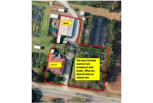 490 Miles Platting Road, Rochedale, Qld 4123