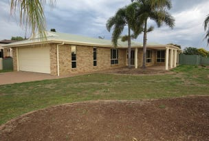 26 Jeppesen Drive, Emerald, Qld 4720