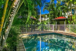 7/37 Childe Street, Byron Bay, NSW 2481