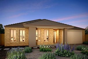 Lot 122 Busby Street, Cliftleigh, NSW 2321