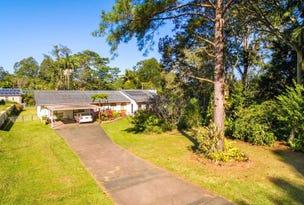 27 Left Bank Road, Mullumbimby, NSW 2482