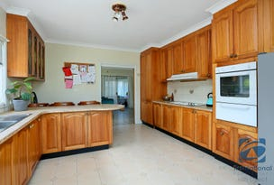 15-17 Barina Downs Road, Bella Vista, NSW 2153