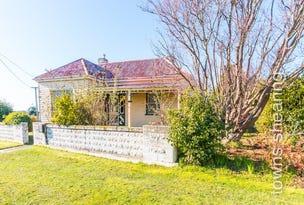 2 John Street, Beaconsfield, Tas 7270