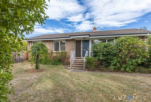 9 Collier Street, Curtin, ACT 2605