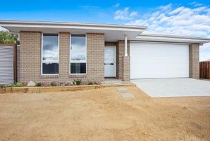 2/10 Hassall Circuit, Braidwood, NSW 2622