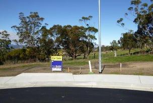 Lot 9/42a Quarantine Road, Kings Meadows, Tas 7249