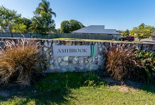 1 Ashbrook Drive, Morayfield, Qld 4506