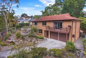 4 Carramar Avenue, North Ryde, NSW 2113