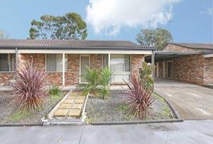 3/2 Charles Sreet, North Richmond, NSW 2754