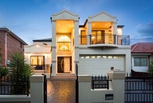 210  William Street, Yagoona, NSW 2199